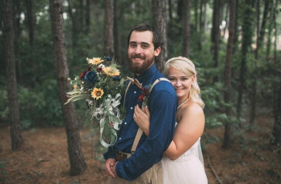 Alabama Wedding Photography Starwood II Farm