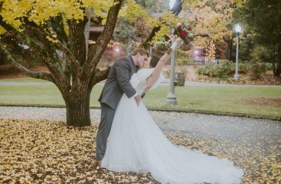Aldridge Gardens Hoover Alabama Wedding Photography