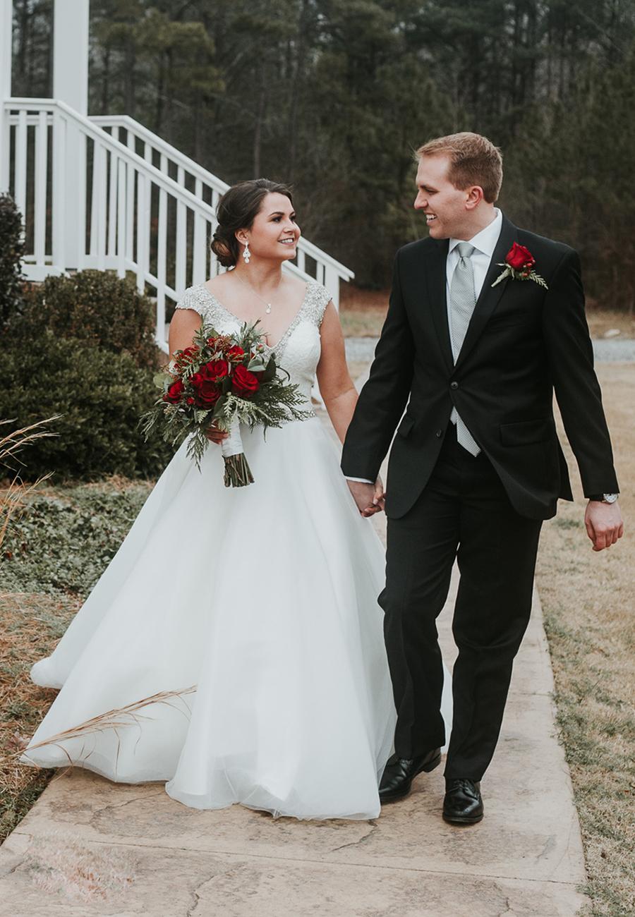 Wedding Photography Elopement Photography