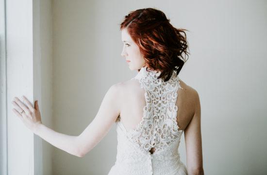 Drish House Tuscaloosa Alabama Bridal Portraits