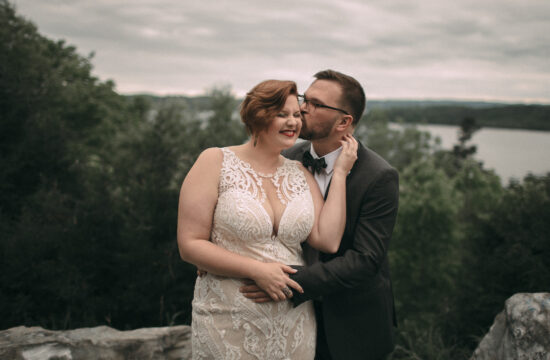 Alabama Wedding Photography Lake Guntersville
