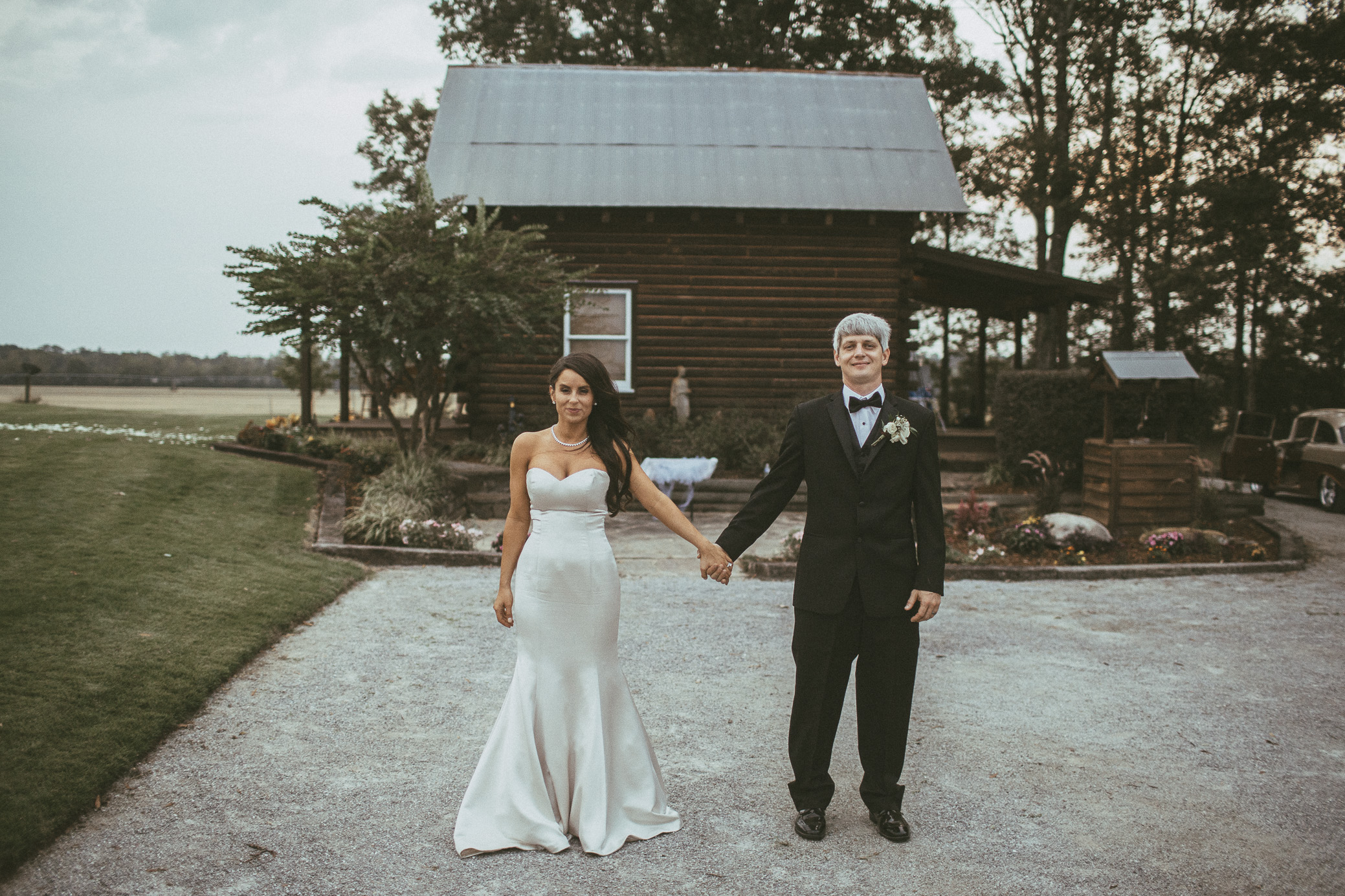 Wedding Photography Elopement Photography