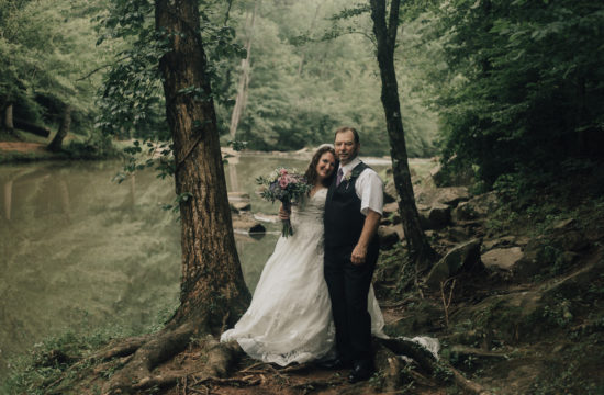 Tannehill Alabama Wedding Elopement Photography
