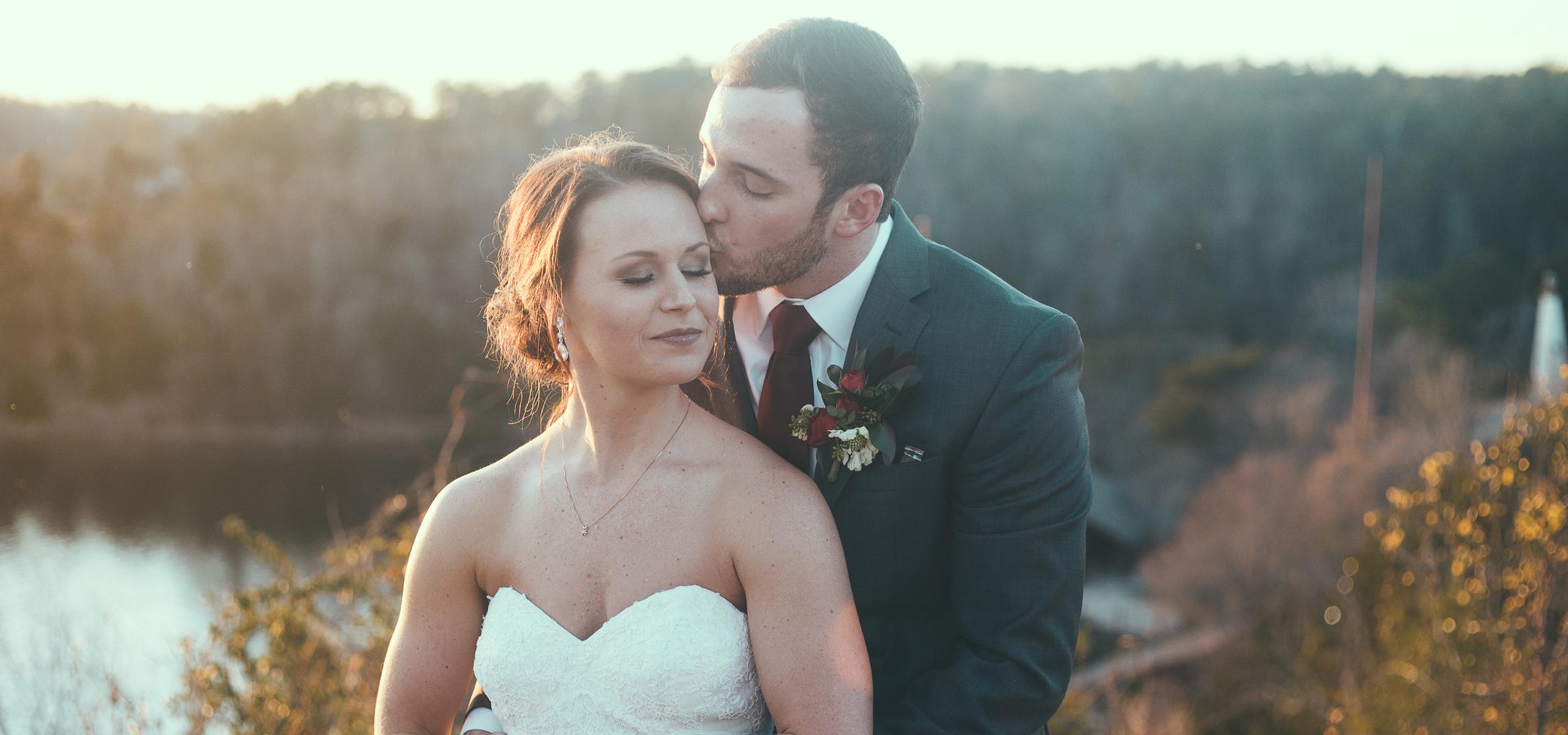 Wedding Photography Elopement Photography-FAQ