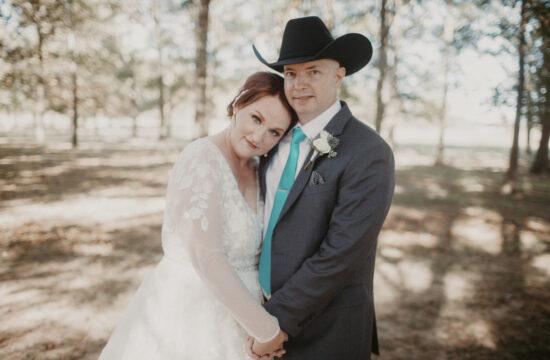 Alabama Wedding Elopement Photography Dawson's Honeysuckle Farm