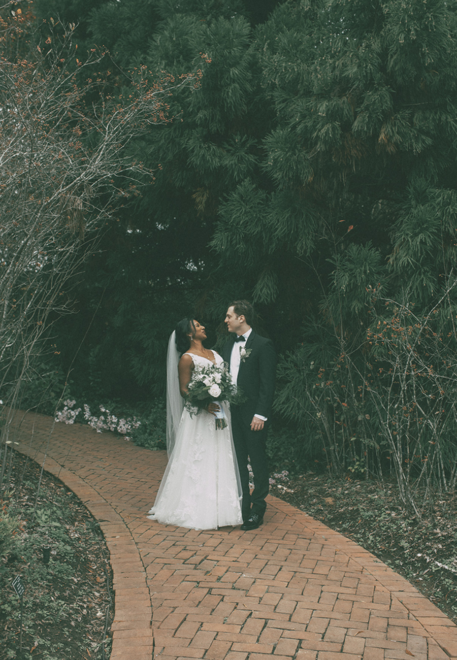 Augusta, Georgia Wedding + Elopement Photography