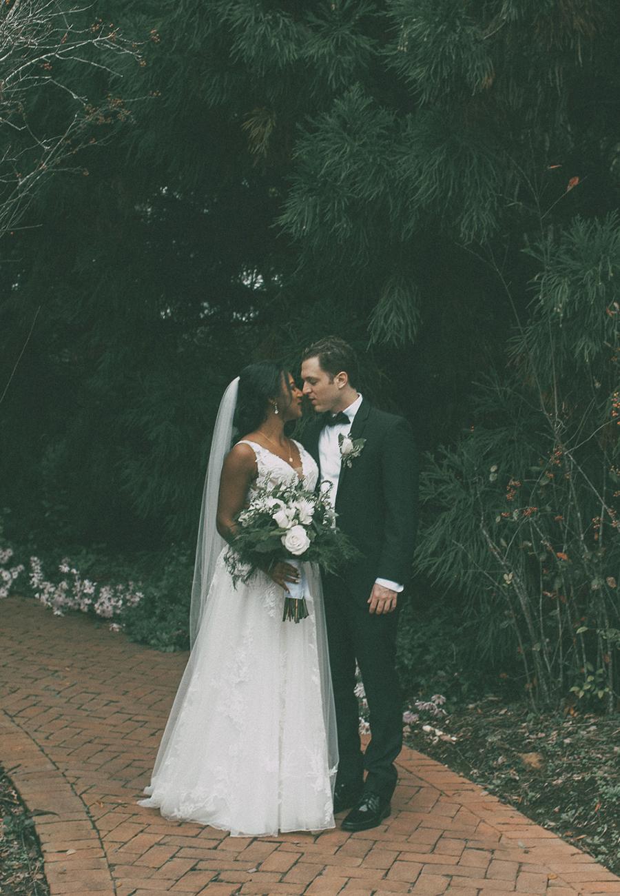 Austin, Texas Wedding + Elopement Photography