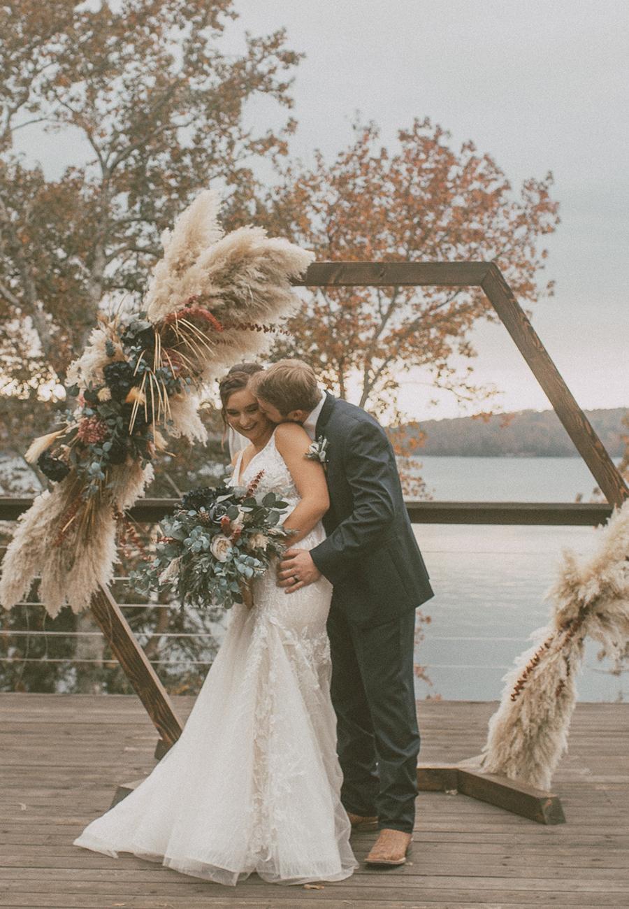 Blacksburg, Virginia Wedding + Elopement Photography
