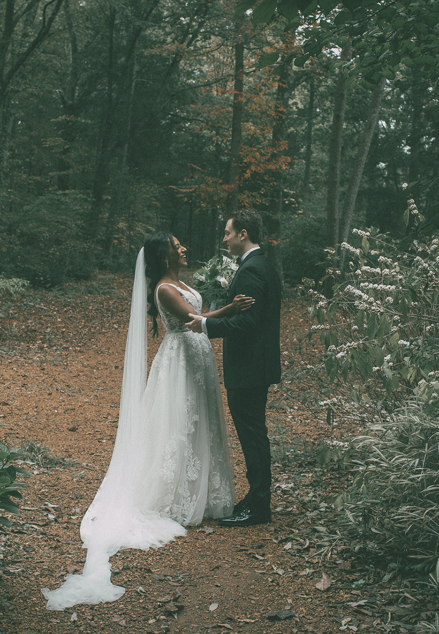 Fortuna, California Wedding + Elopement Photography