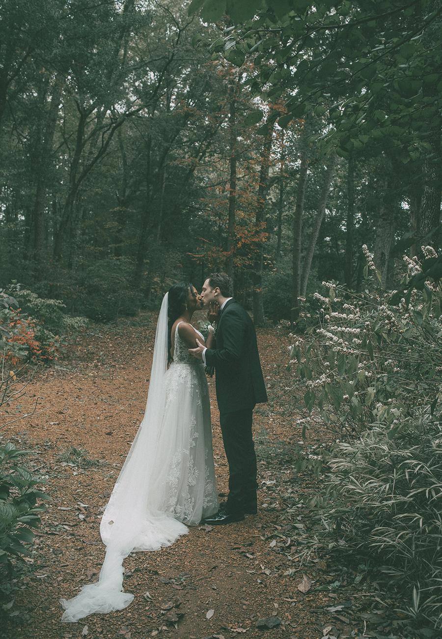 Fresno, California Wedding + Elopement Photography