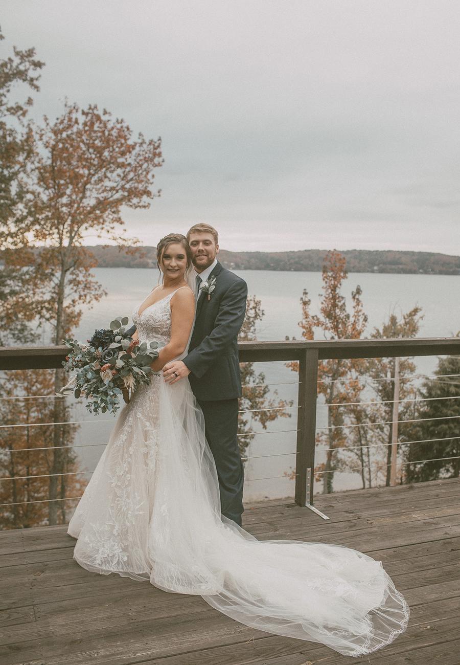 Gold Beach, Oregon Wedding + Elopement Photography