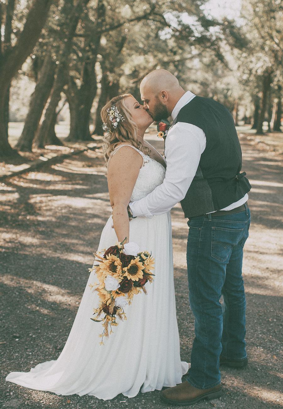 Reno, Nevada Wedding + Elopement Photography