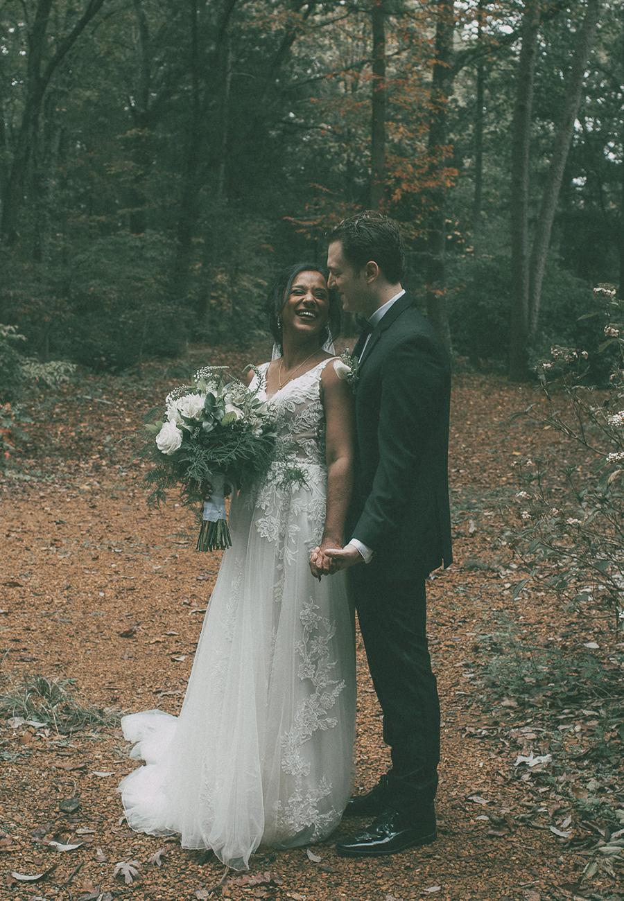 Savannah, Georgia Wedding + Elopement Photography