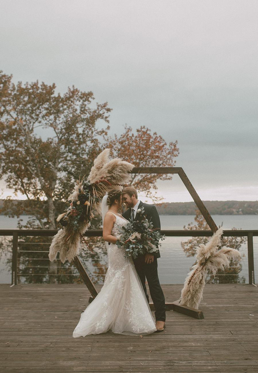 Sheridan, Wyoming Wedding + Elopement Photography