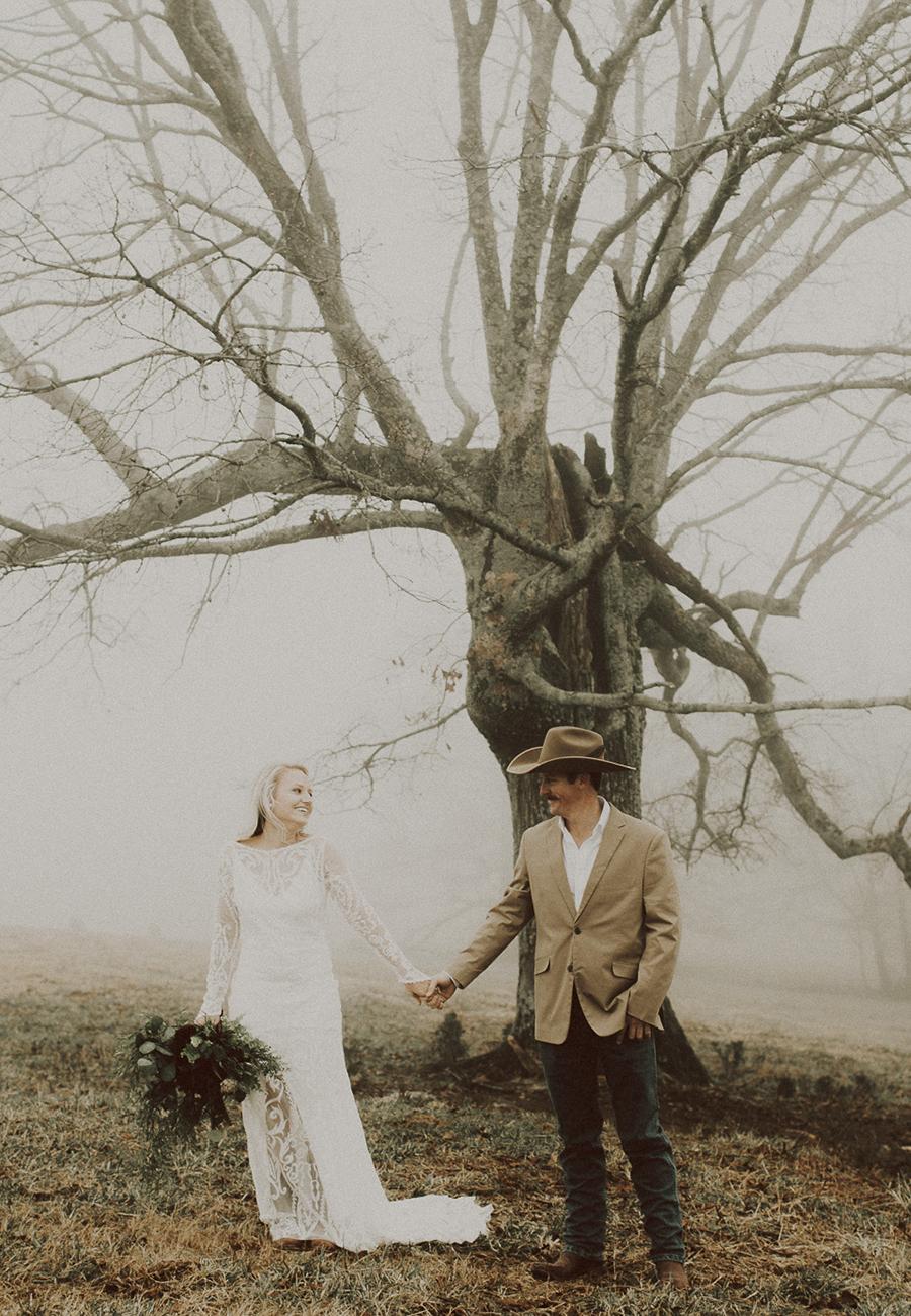 Palo Alto California Wedding Photography + Eloement Photography