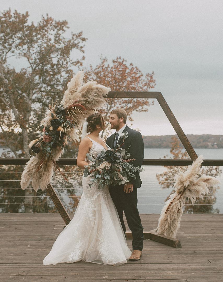 Alabama Wedding Photography + Elopement Photography