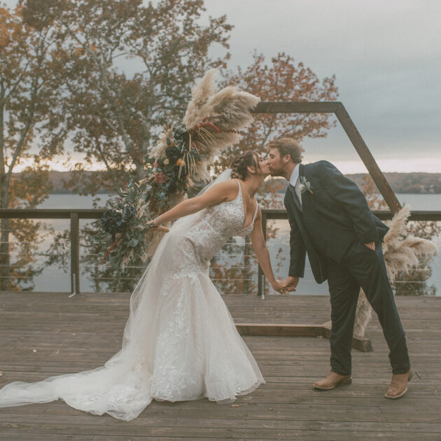 Wedding Photography + Elopement Photography