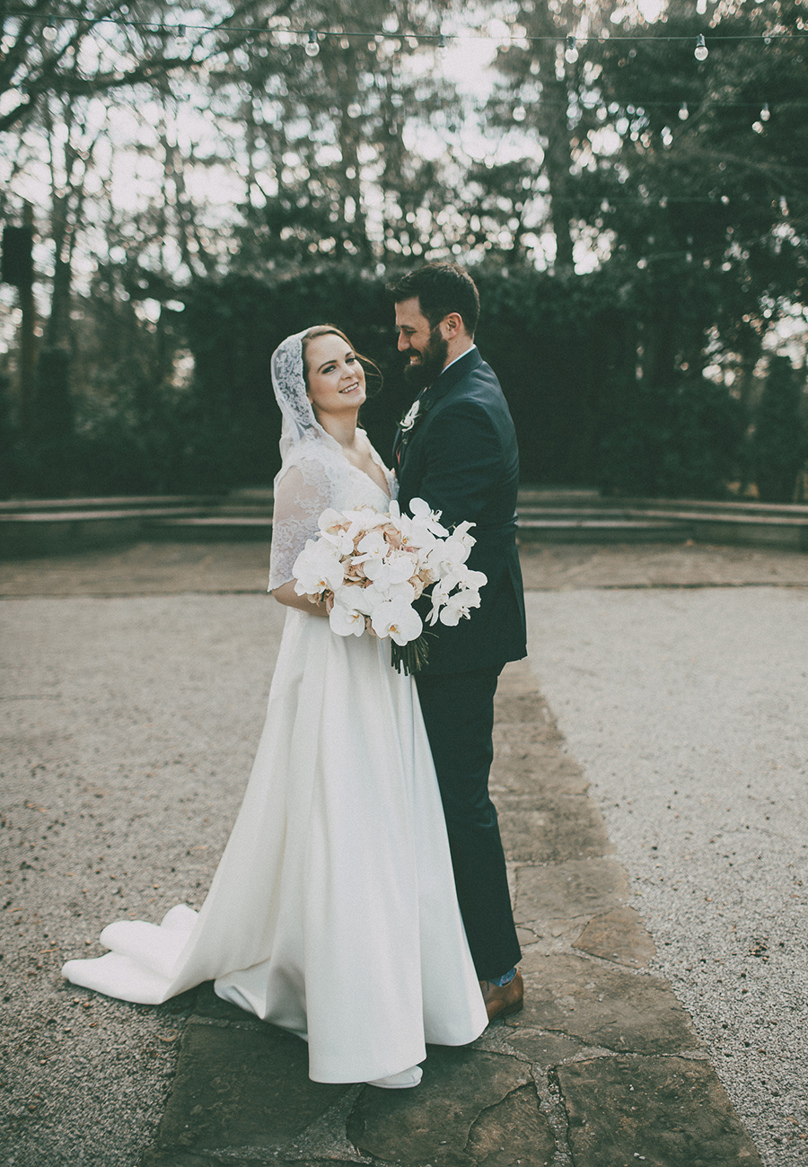 Anaheim, California Wedding Photography + Elopement Photography