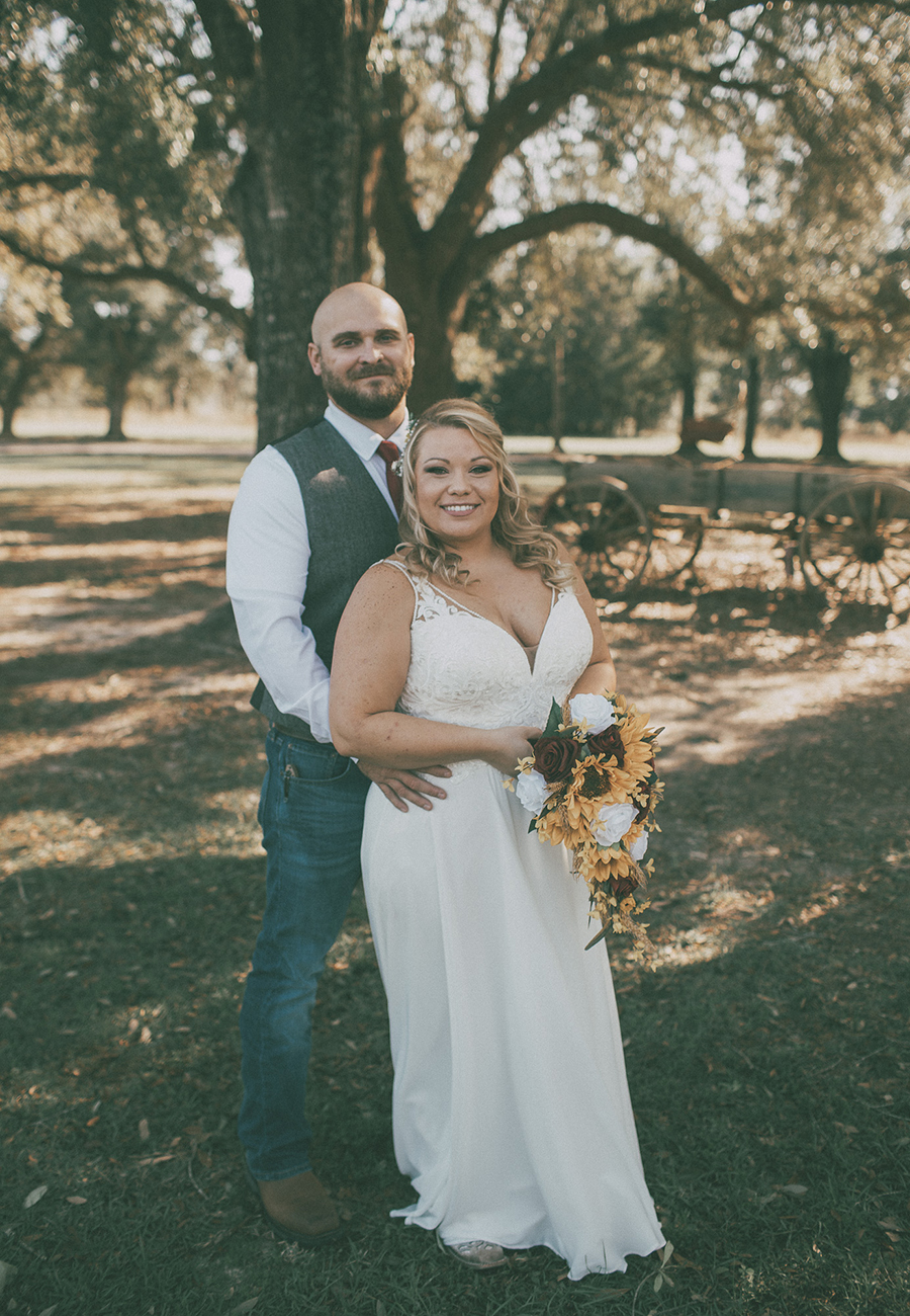 Delray Beach, Florida Wedding Photography + Elopement Photography