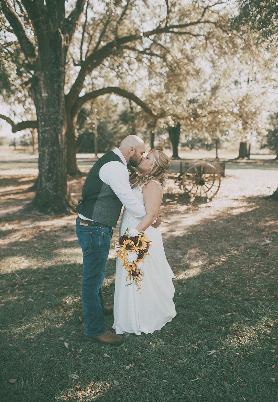 Moscow, Idaho Wedding Photography + Elopement Photography
