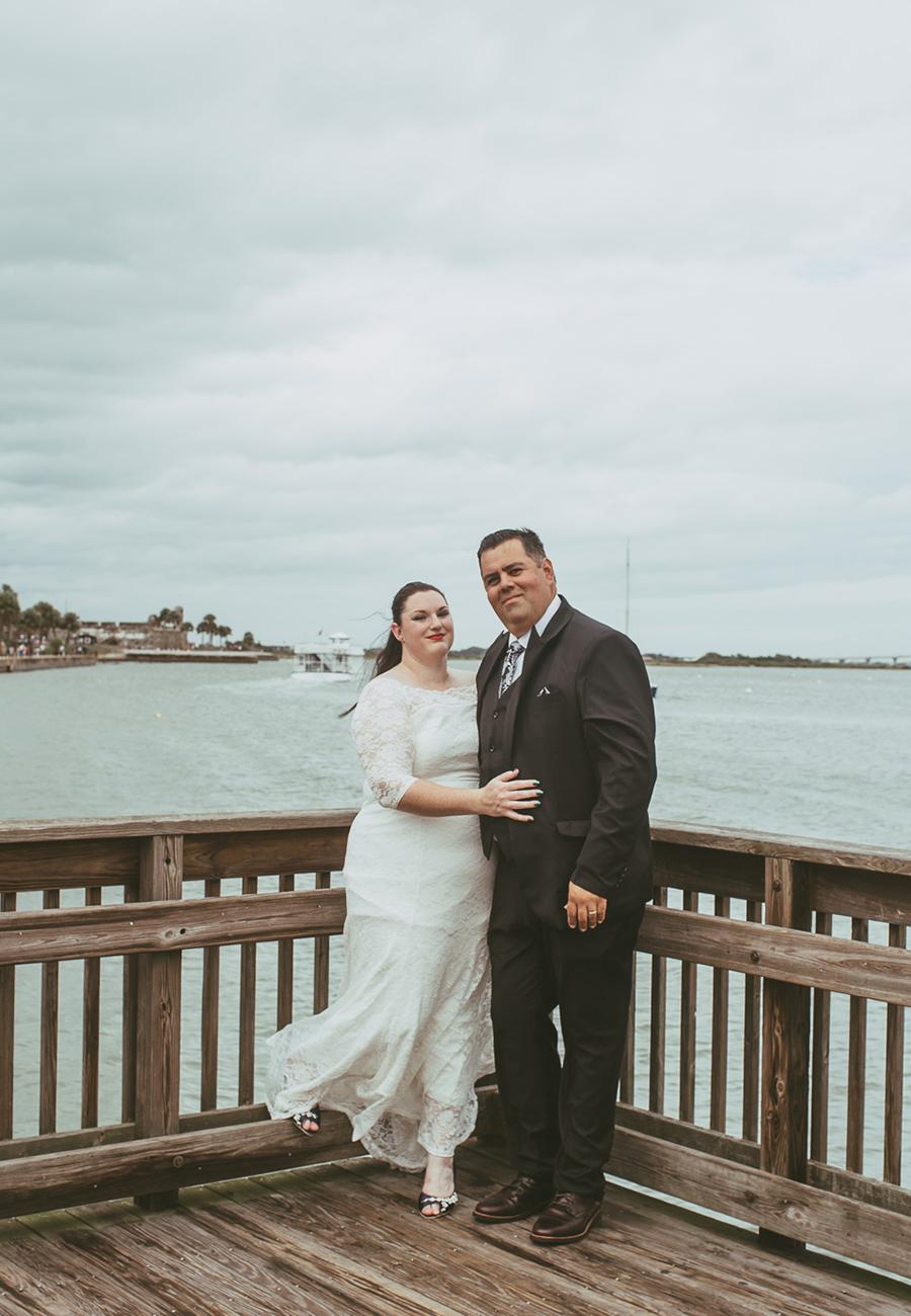 Newport, Rhode Island Wedding Photography + Elopement Photography