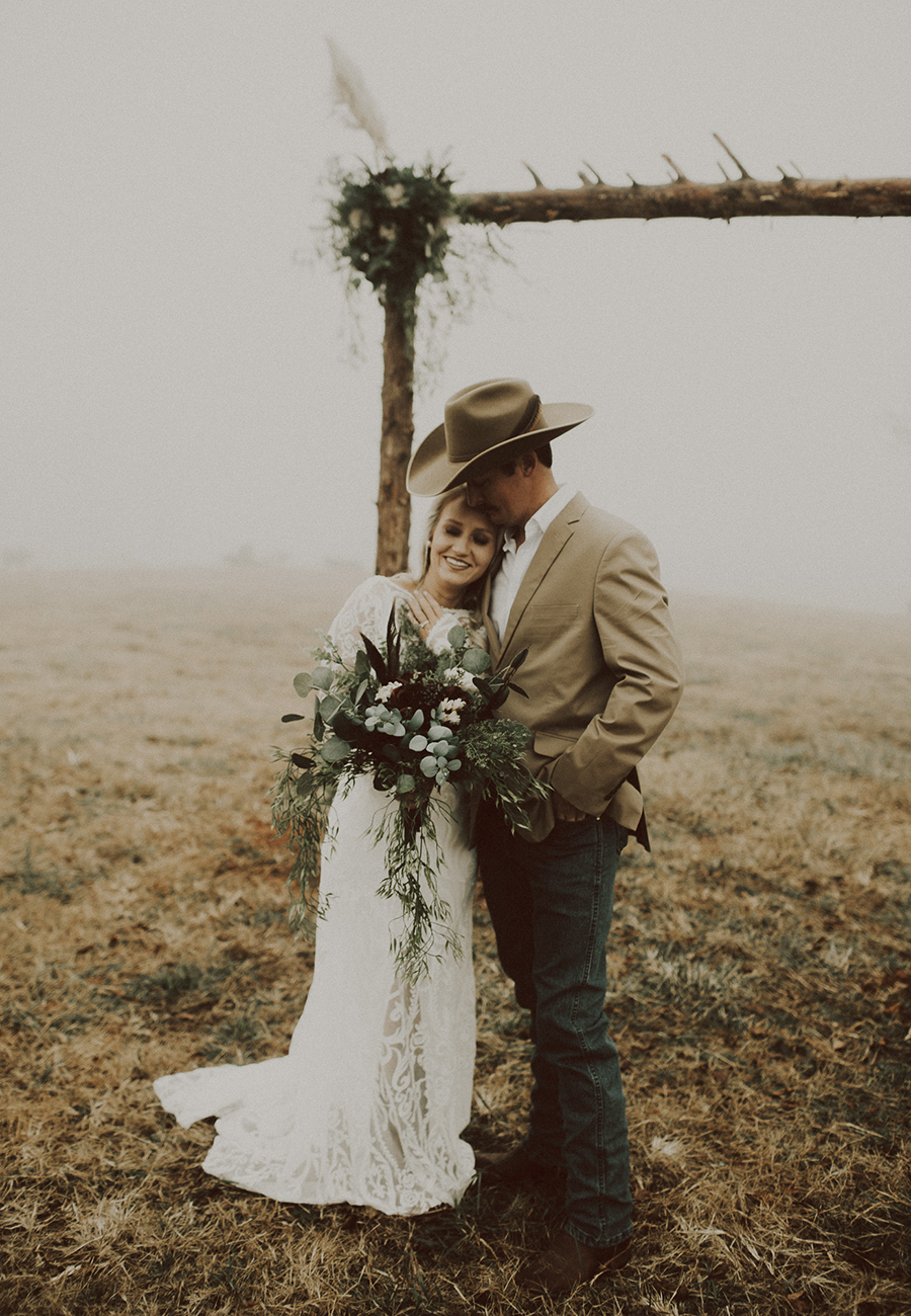 Ogden, Utah Wedding Photography + Elopement Photography