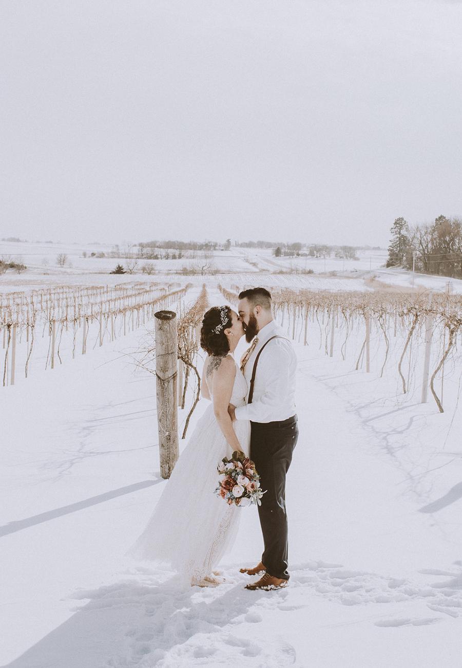 Salem, Massachusetts Wedding Photography + Elopement Photography