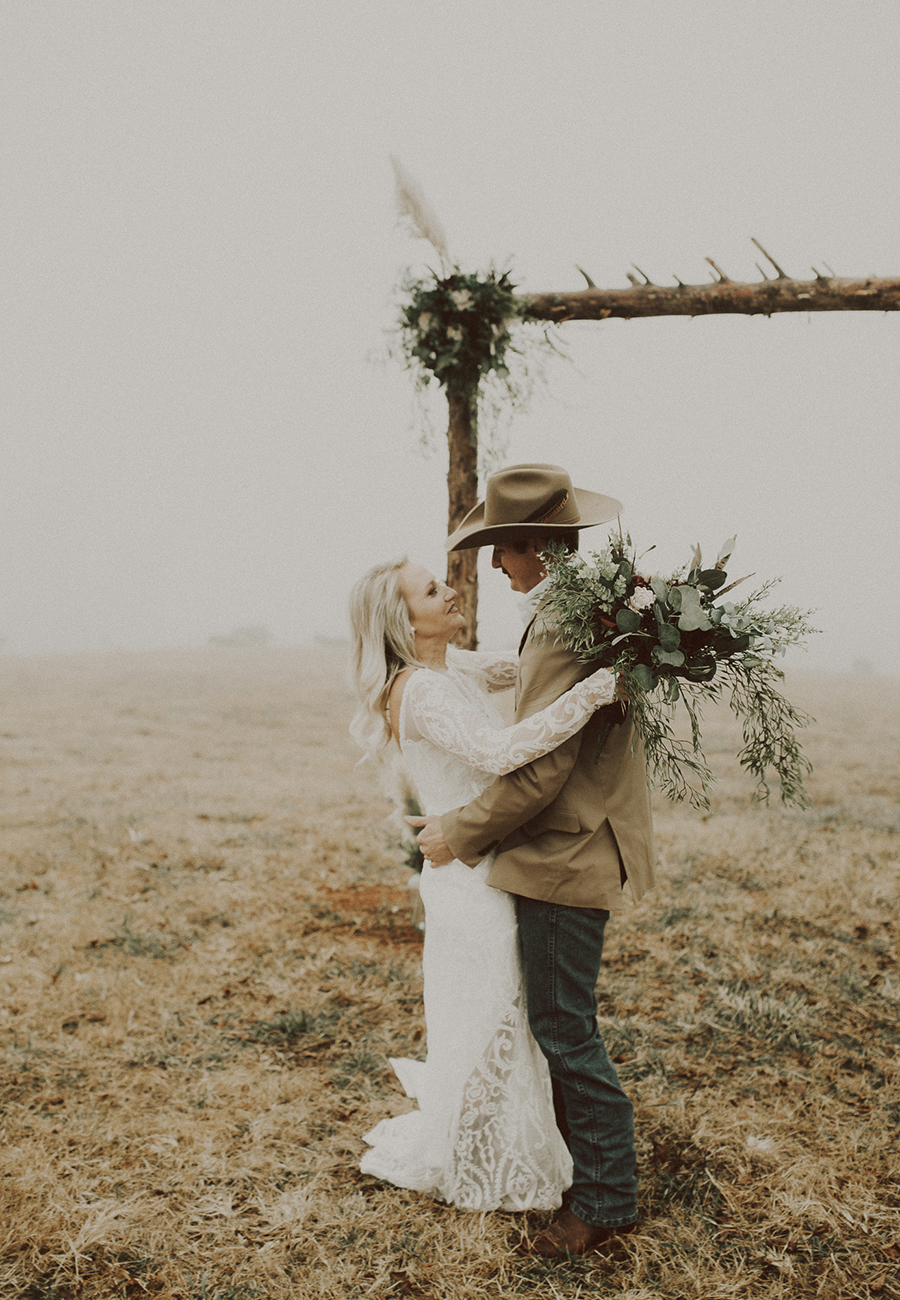 Taos, New Mexico Wedding Photography + Elopement Photography