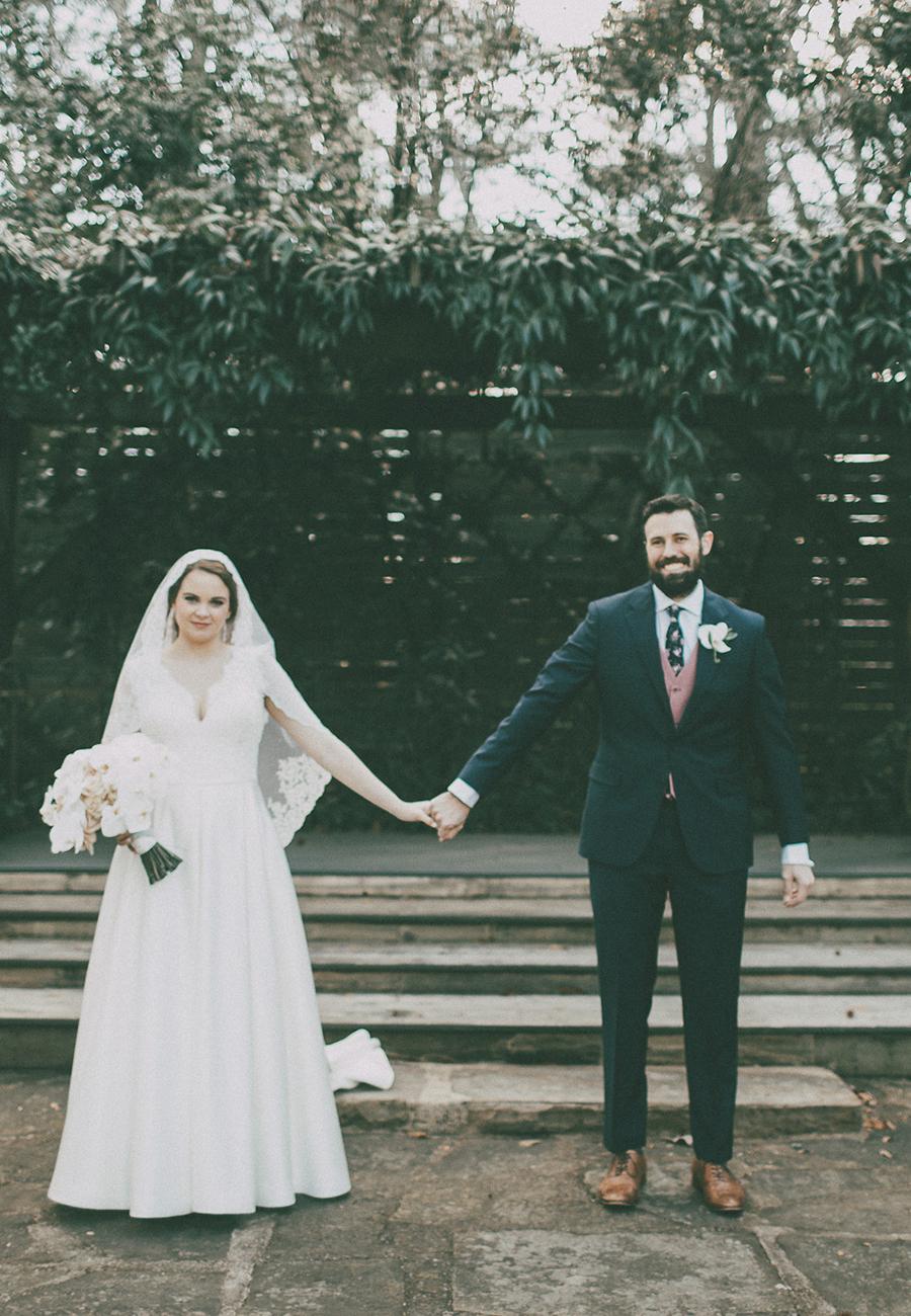 Twin Falls, Idaho Wedding Photography + Elopement Photography