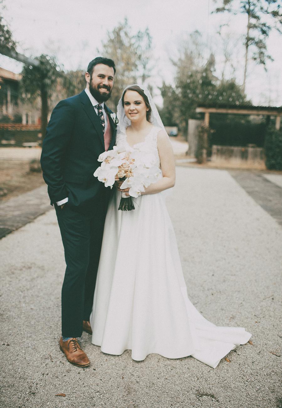 West Palm Beach, Florida Wedding Photography + Elopement Photography