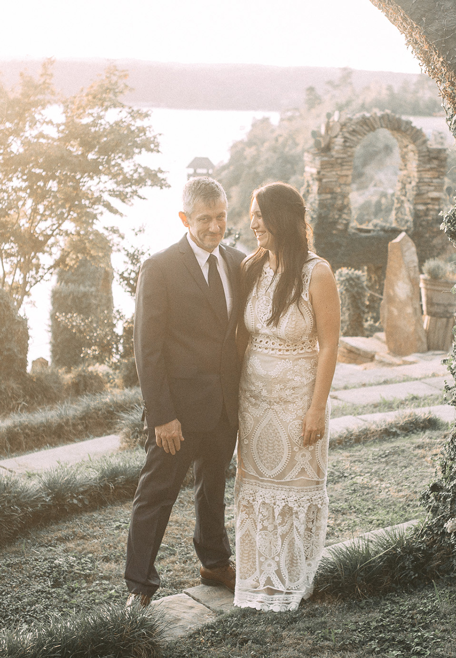 Westport, Washington Wedding Photography + Elopement Photography