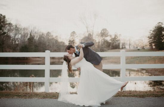 Alabama Wedding Photography RichLyn Farms Northport Tuscaloosa