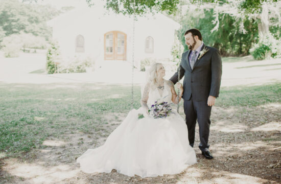 Southern House and Garden Wedding Photography Knoxville Alabama