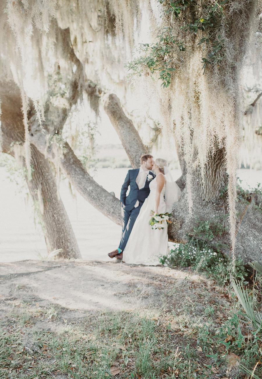 Fairhope Alabama Wedding Photography Elopement Photography