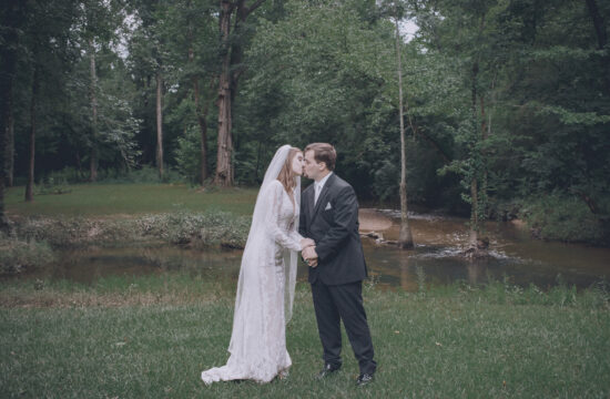 Alabama Wedding Photography at Cove Acres Farm in Hokes Bluff