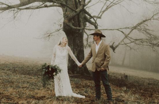 Portland, Oregon Wedding Photography + Elopement Photography