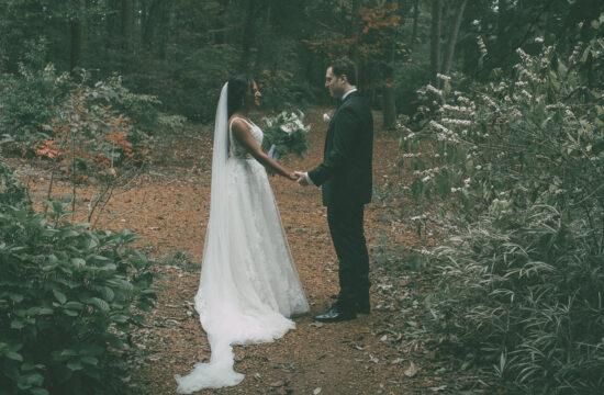 Seattle Washington Wedding Photography + Elopement Photography