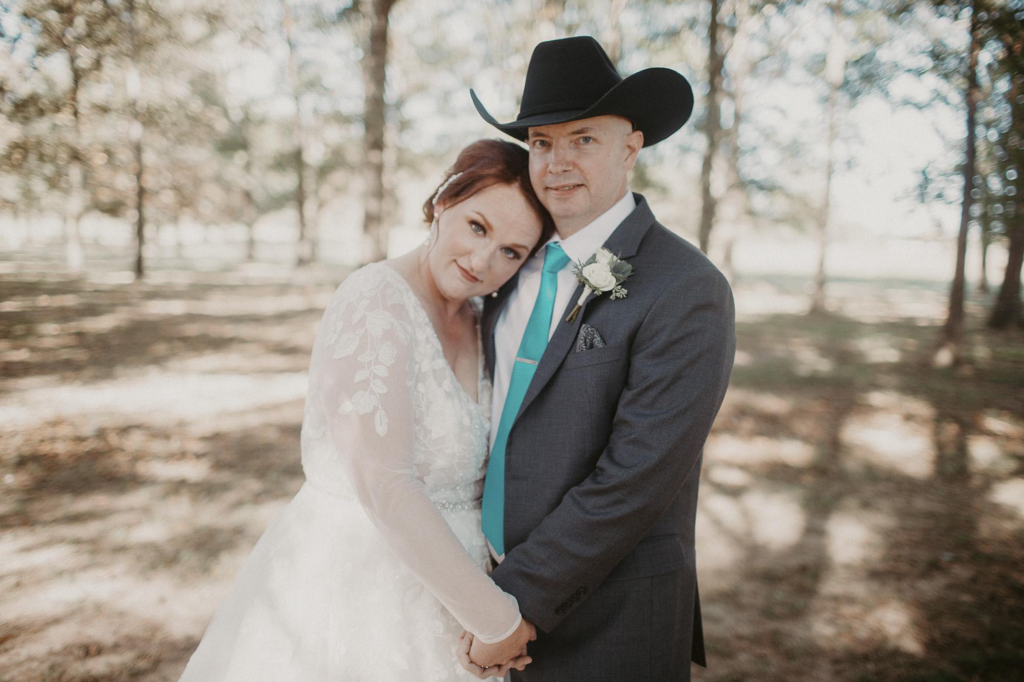 Alabama Wedding Photography Dawson's Honeysuckle Farm