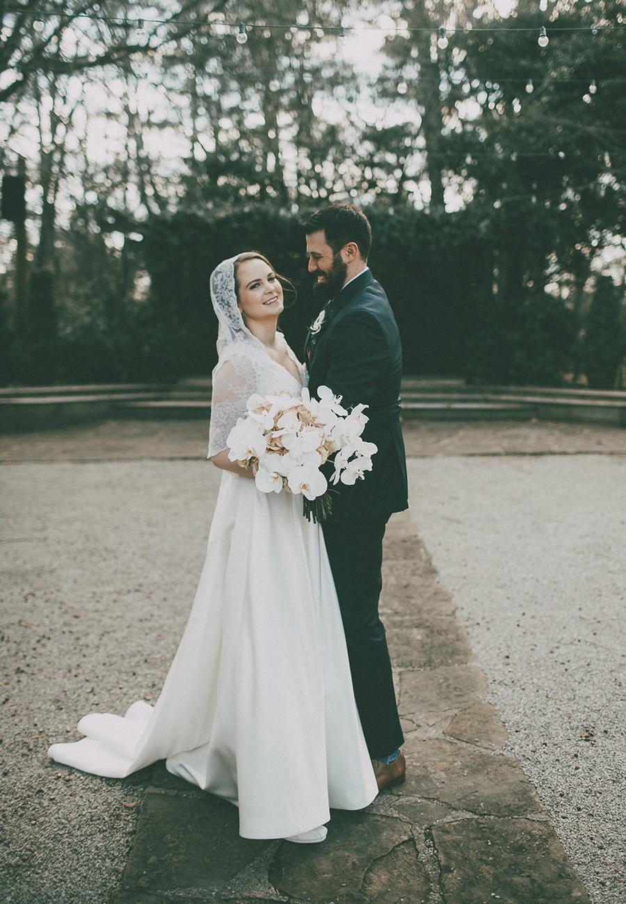 Carmel, California Wedding Photography + Elopement Photography