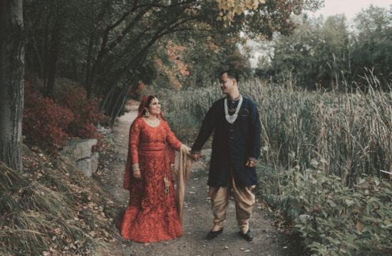 Hindu Minneapolis Minnesota Wedding Photography