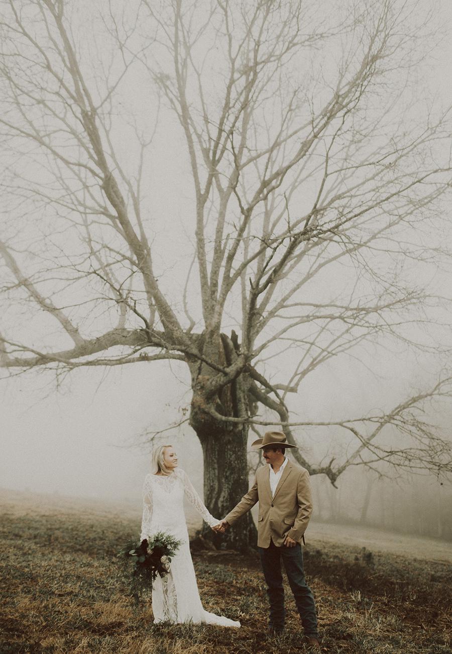 Nags Head North Carolina OBX Wedding Photography + Elopement Photography