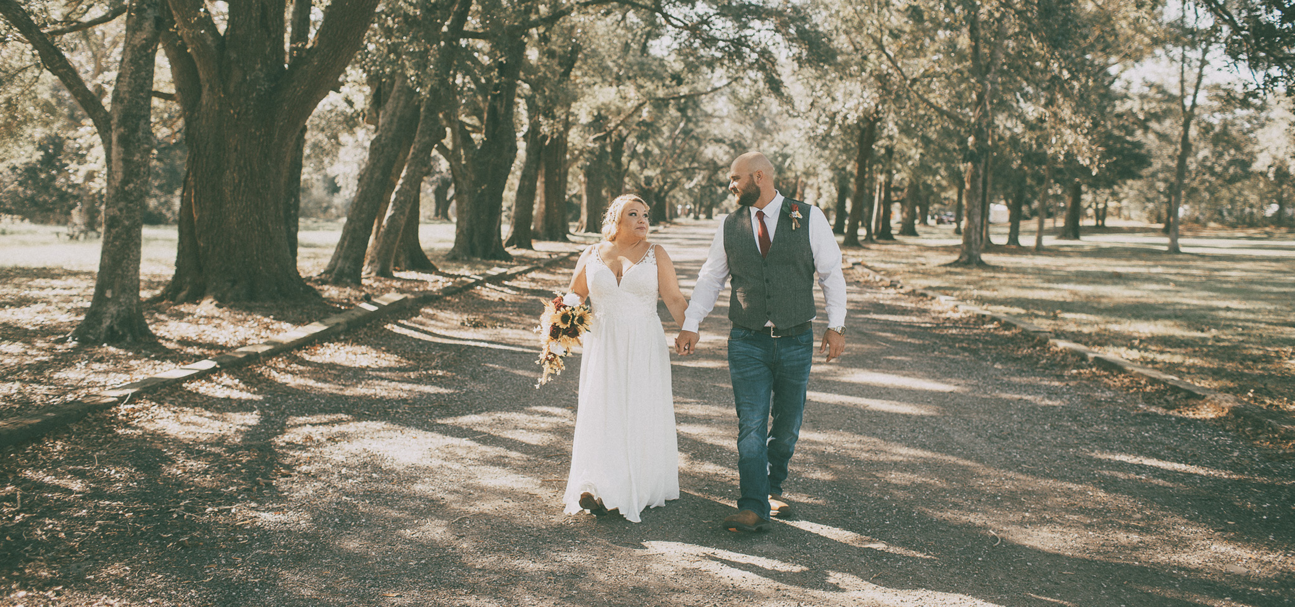 Ogden Utah Wedding Photography + Elopement Photography
