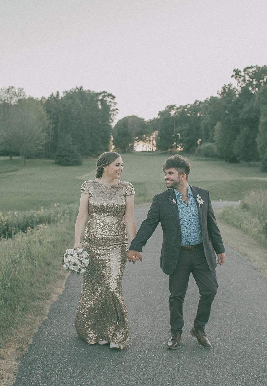 Pescadero California Wedding Photography + Elopement Photography