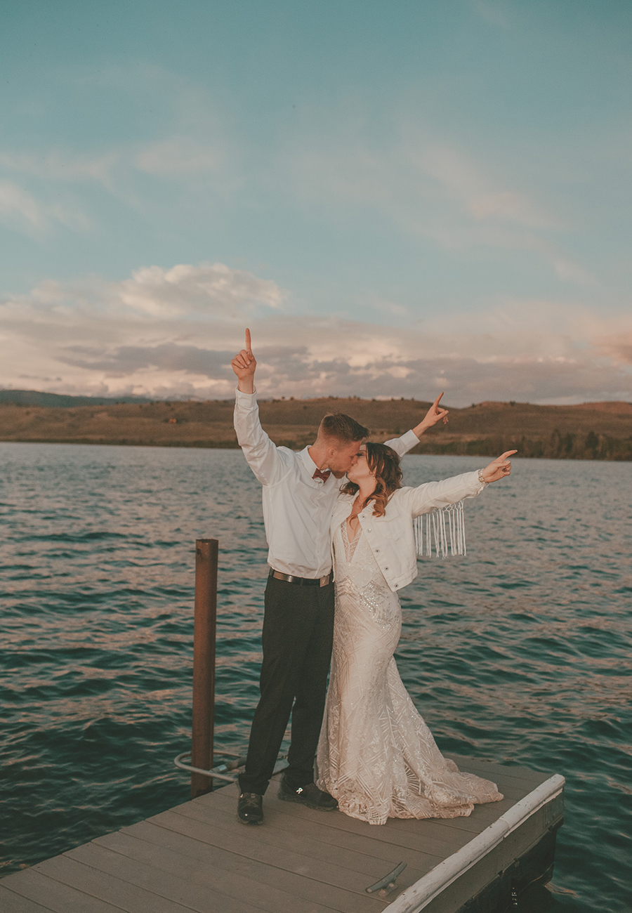 St. Simons Island Georgia Wedding Photography + Elopement Photography
