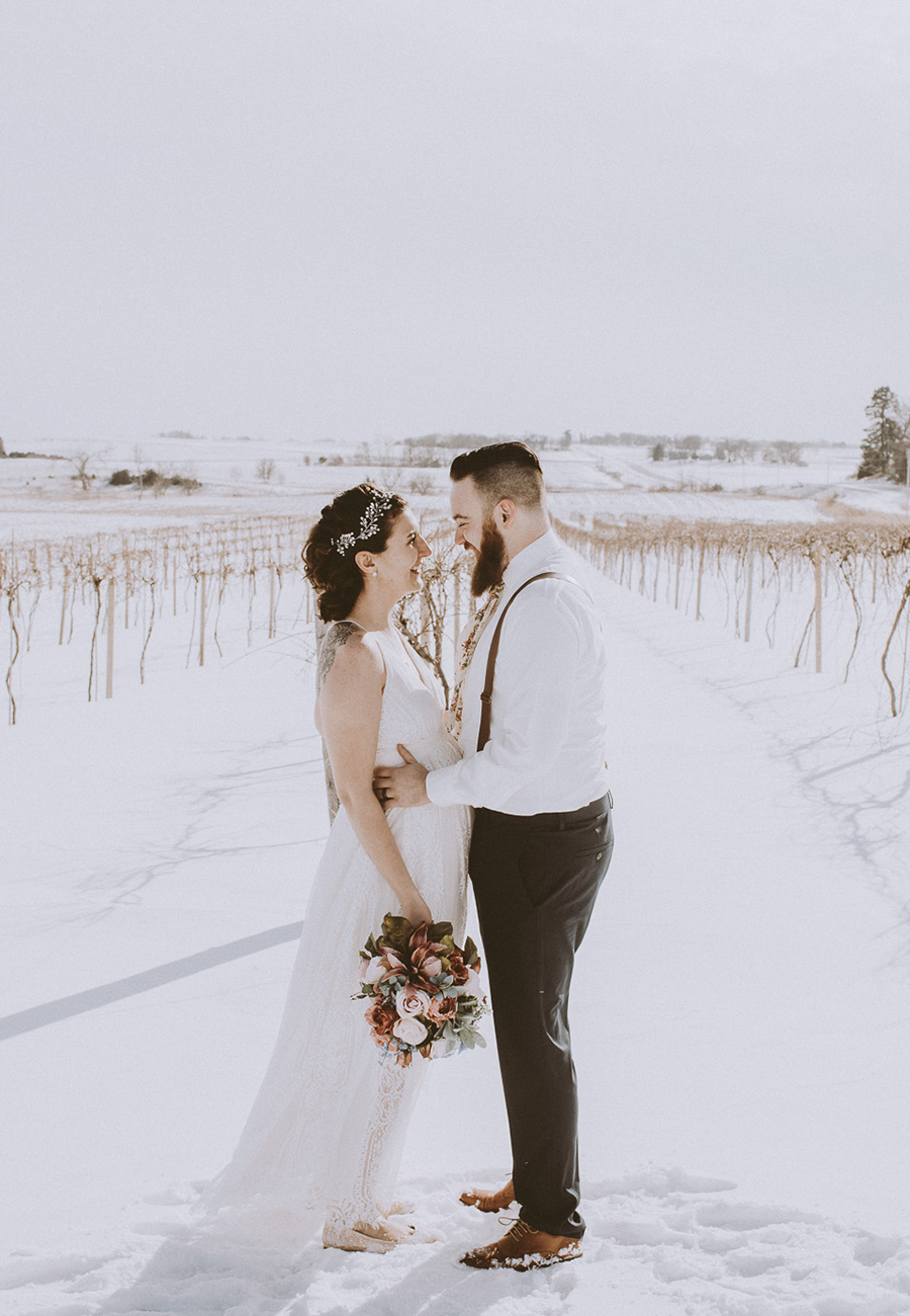 Steamboat Springs Colorado Wedding Photography + Elopement Photography