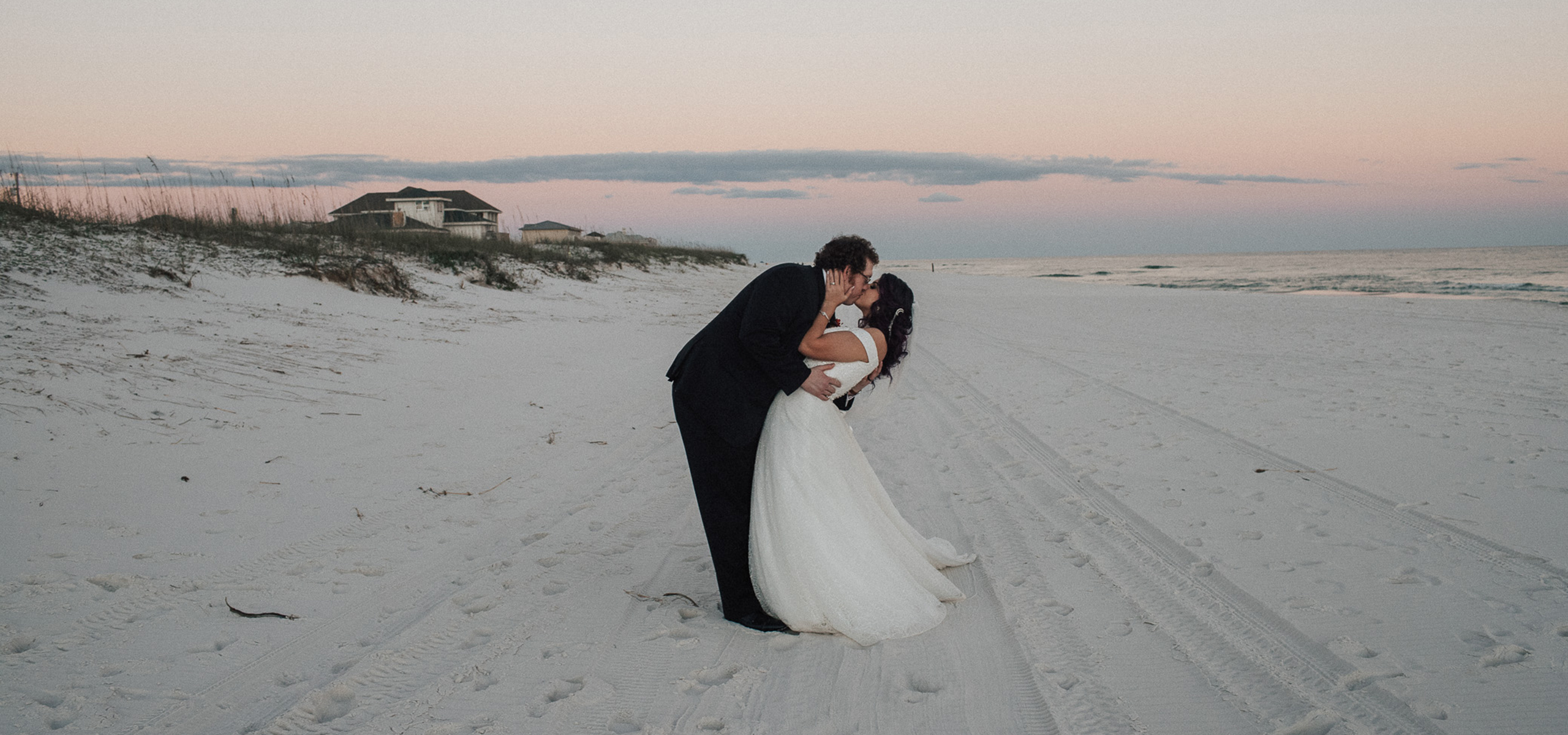 West Palm Beach Florida Wedding Photography + Elopement Photography