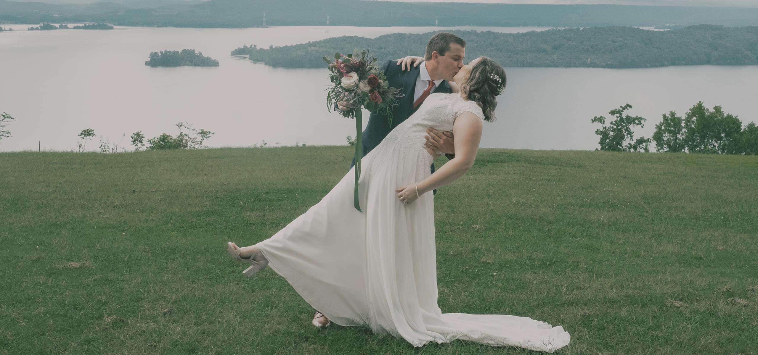Bellevue Washington Wedding Photography + Elopement Photography