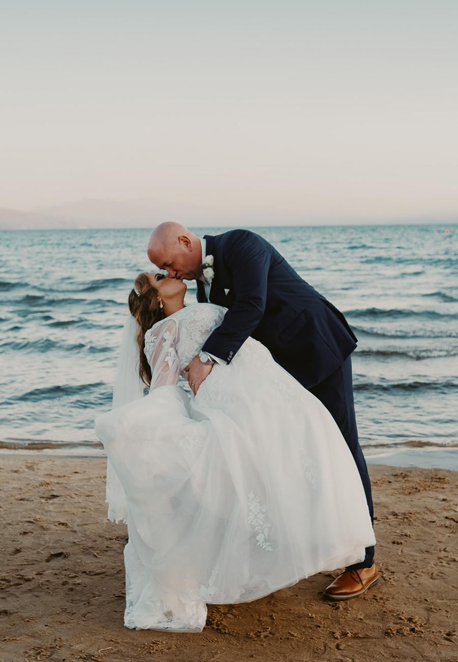 Escondido California Wedding Photography + Elopement Photography