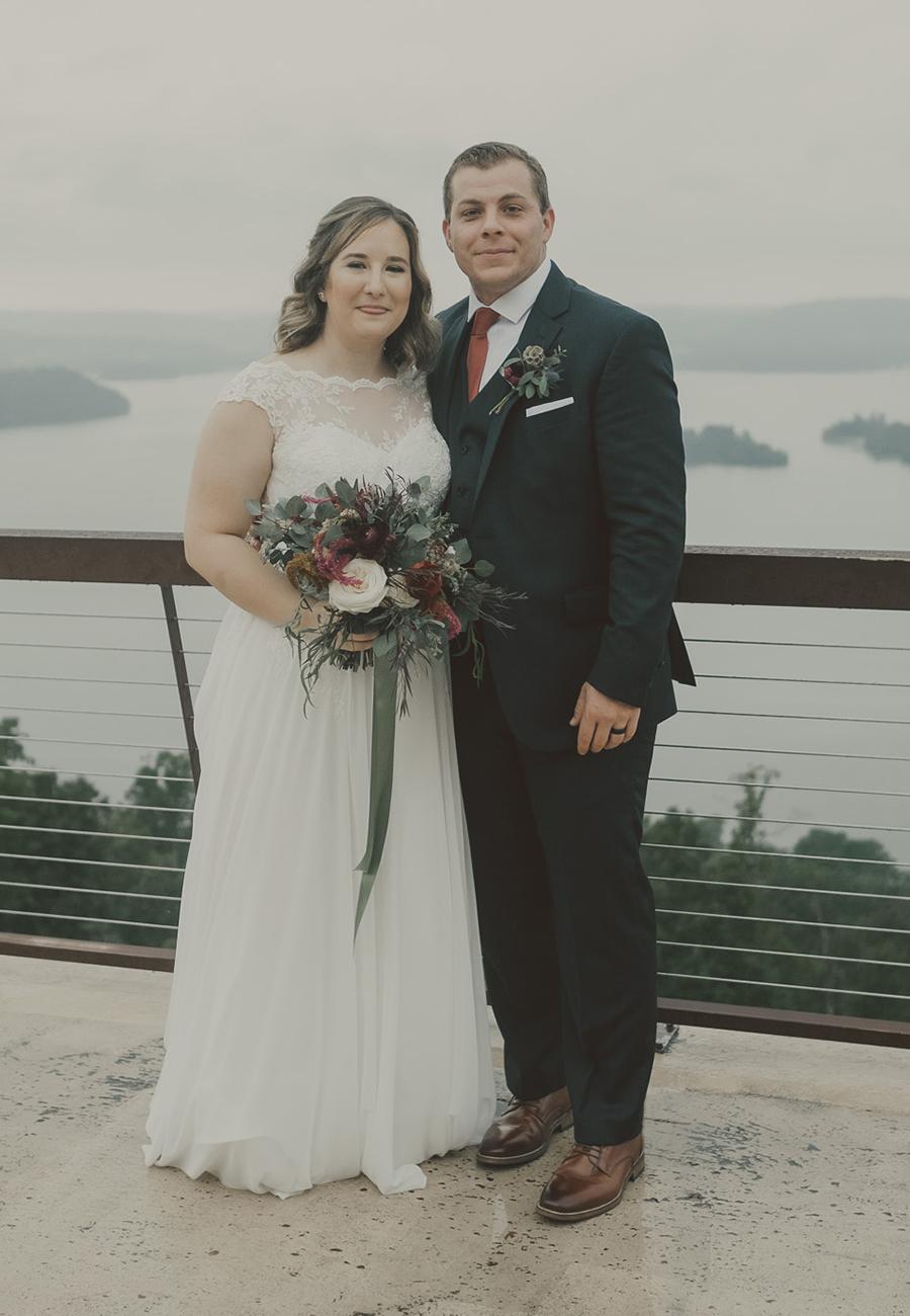 Everett Washington Wedding Photography + Elopement Photography