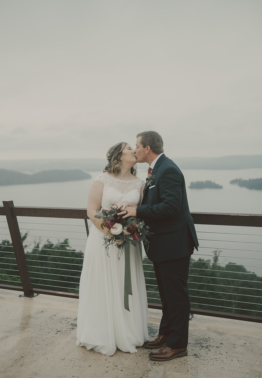 Fairhope Alabama Wedding Photography + Elopement Photography